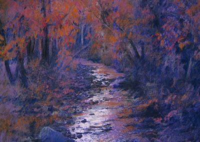 Mancos Creek